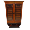 Bespaq Baby House Armoire Display Cabinet