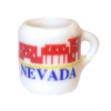 Nevada Coffee Mug