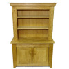 Sir Thomas Thumb Country Cupboard Hutch